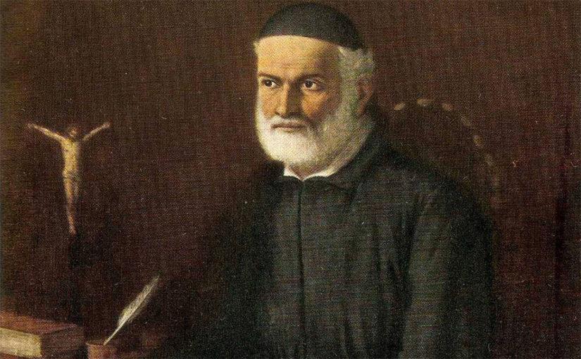 Citações de Padre António Vieira
